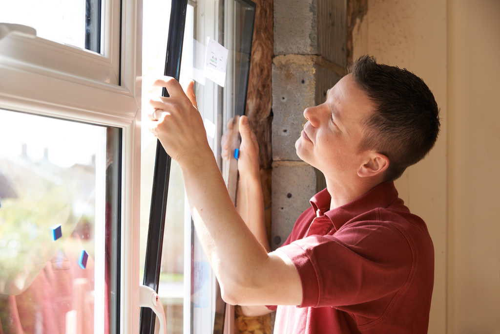 Why you Should Choose Professional Window Installers in Dallas, Fort Worth