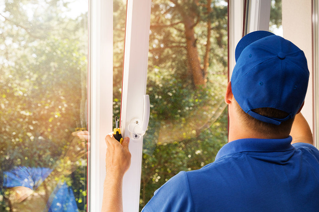 Things to Consider When Installing New Windows in Flower Mound, TX