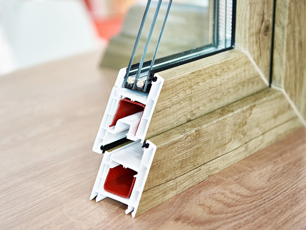 All It Takes to Choose the Right Triple Pane Windows | Dallas, TX